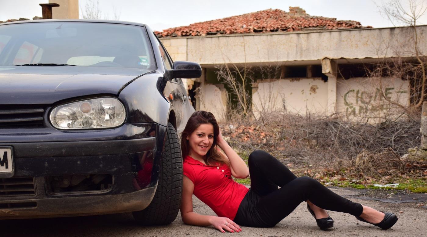 samytrading-car-nina1