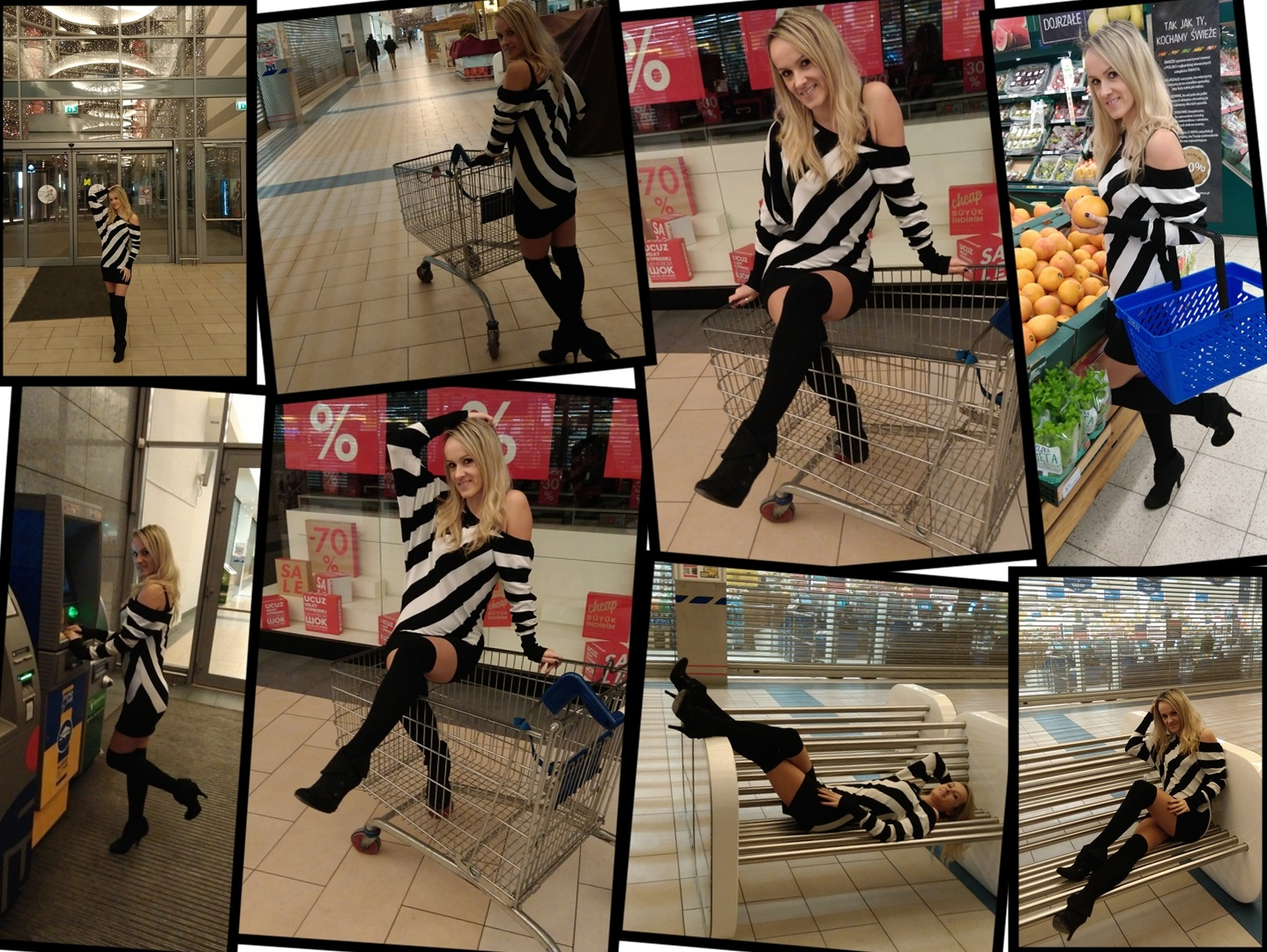 samytrading-collage-ann-model-shopping