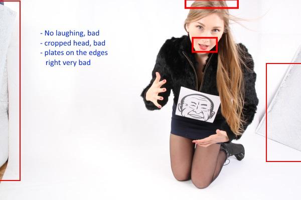 laugh-032
