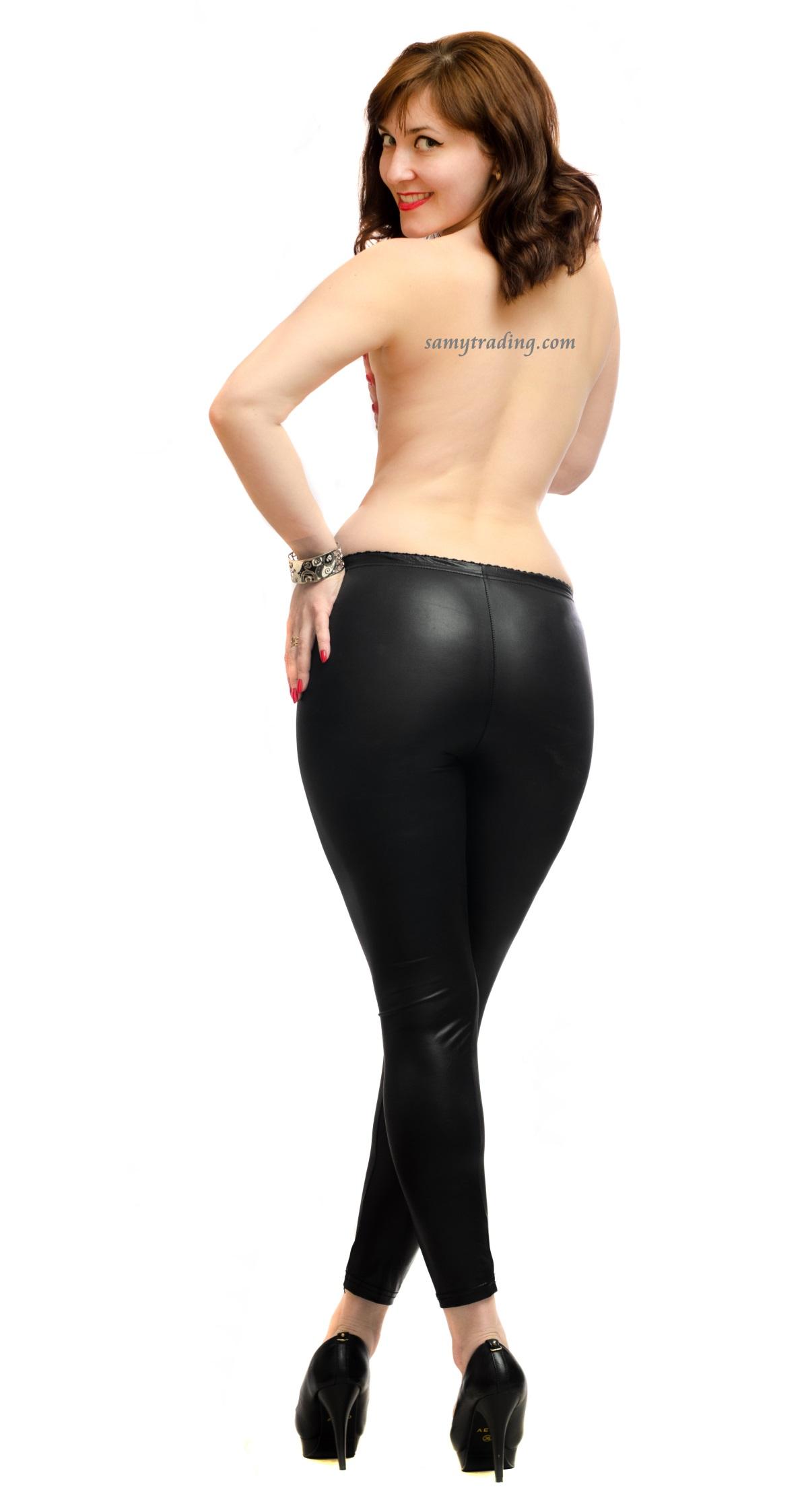 sexy-back-samytrading