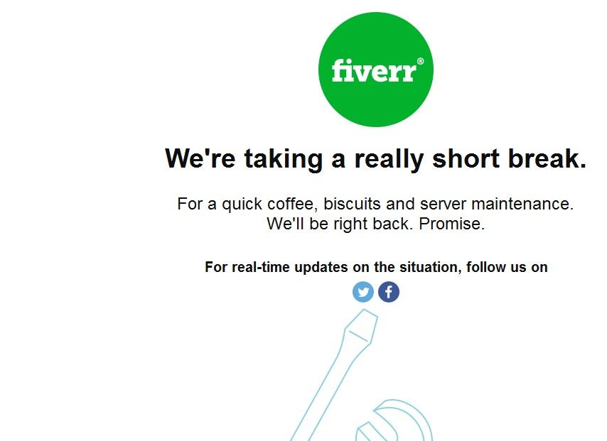 fiverr-short-break
