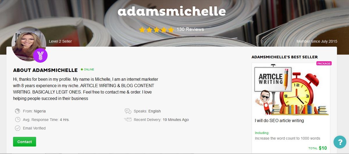adamsmichelle-scamer-cheating