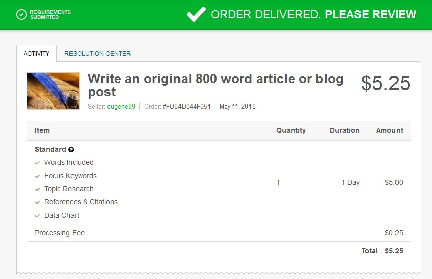 fiverr-eugene99-article-writing-cheater