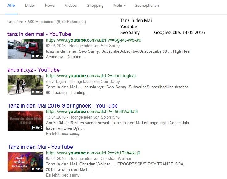 googlesuche-tanz-in-den-mai