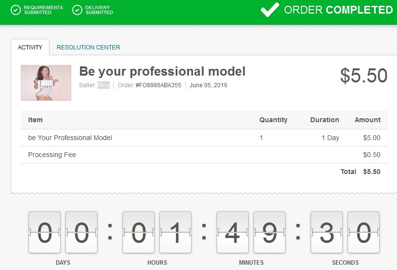 fitkis-professional-model