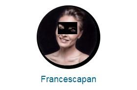 francescapan-einfach-nur-dumm