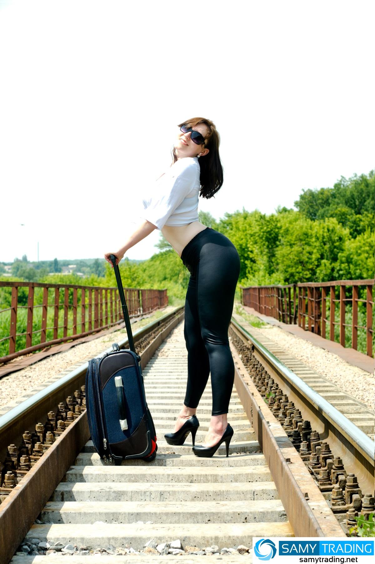 samytrading-railway