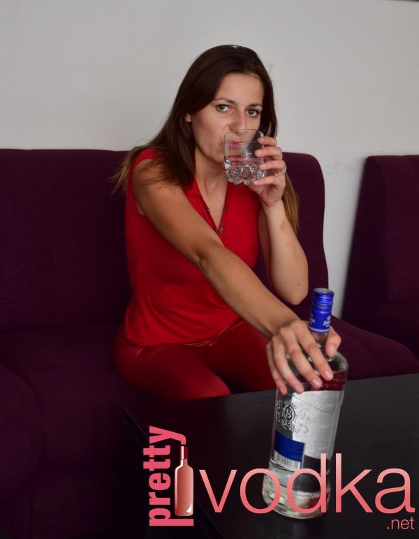 nina-prettyvodka5